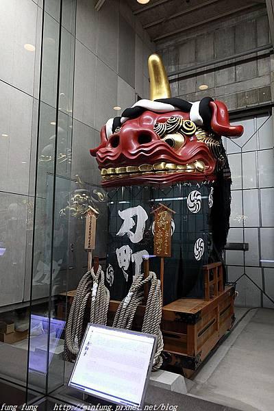 Kyushu_171221_013.jpg