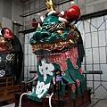 Kyushu_171221_016.jpg