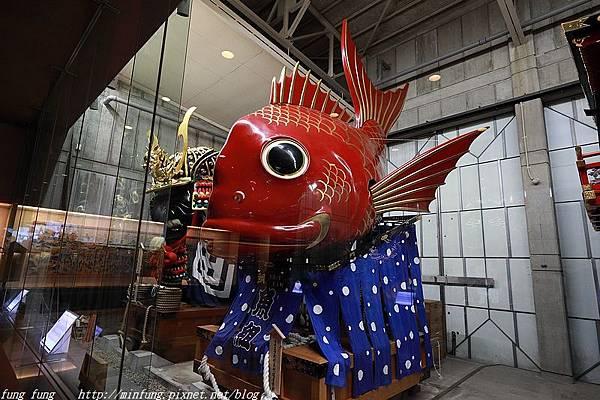 Kyushu_171221_018.jpg