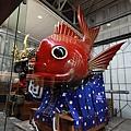 Kyushu_171221_019.jpg