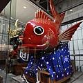Kyushu_171221_020.jpg