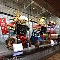 Kyushu_171221_022.jpg