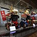 Kyushu_171221_023.jpg