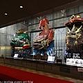 Kyushu_171221_024.jpg