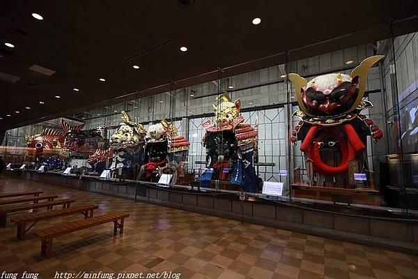 Kyushu_171221_025.jpg