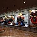 Kyushu_171221_026.jpg