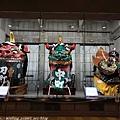 Kyushu_171221_027.jpg