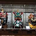Kyushu_171221_028.jpg