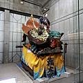 Kyushu_171221_030.jpg