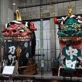 Kyushu_171221_029.jpg