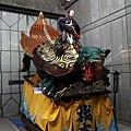 Kyushu_171221_031.jpg