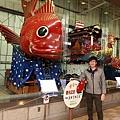 Kyushu_171221_035.jpg