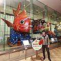 Kyushu_171221_038.jpg