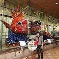 Kyushu_171221_039.jpg