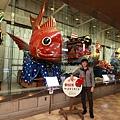 Kyushu_171221_040.jpg