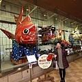 Kyushu_171221_041.jpg