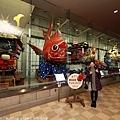 Kyushu_171221_043.jpg