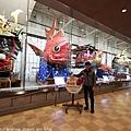 Kyushu_171221_047.jpg