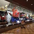 Kyushu_171221_048.jpg