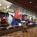 Kyushu_171221_049.jpg