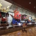 Kyushu_171221_050.jpg