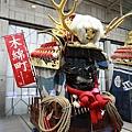Kyushu_171221_060.jpg