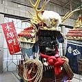 Kyushu_171221_061.jpg