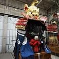 Kyushu_171221_063.jpg