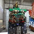 Kyushu_171221_067.jpg