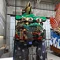 Kyushu_171221_068.jpg
