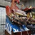 Kyushu_171221_070.jpg