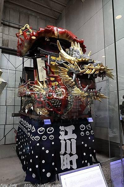 Kyushu_171221_072.jpg