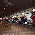 Kyushu_171221_077.jpg