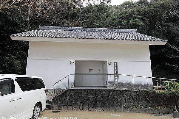 Kyushu_171221_096.jpg