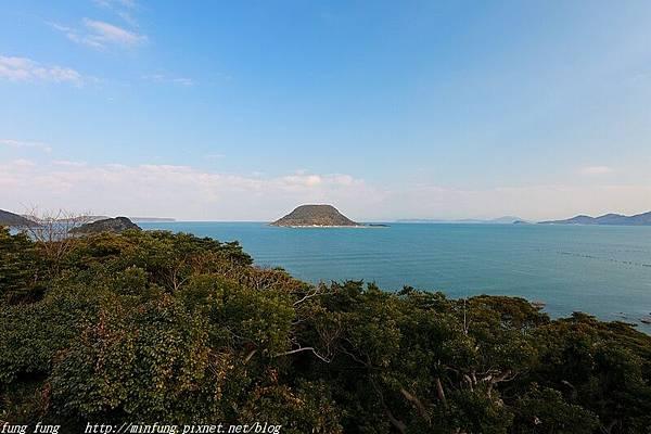 Kyushu_171221_106.jpg