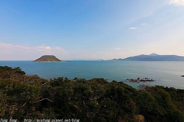 Kyushu_171221_107.jpg