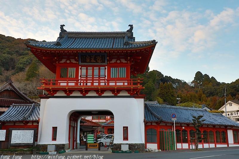 Kyushu_171220_0966.jpg