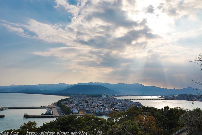 Kyushu_171221_133.jpg