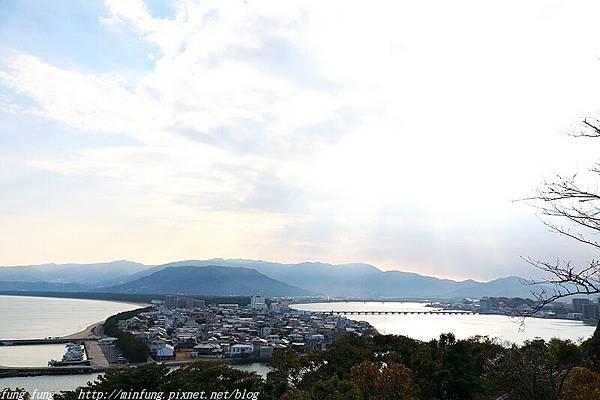Kyushu_171221_134.jpg