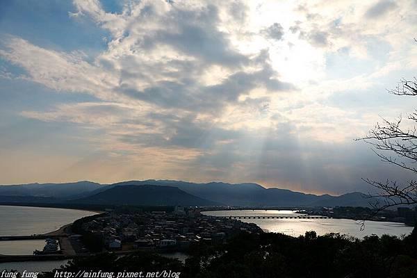 Kyushu_171221_135.jpg