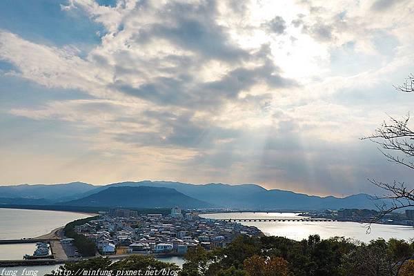 Kyushu_171221_137.jpg
