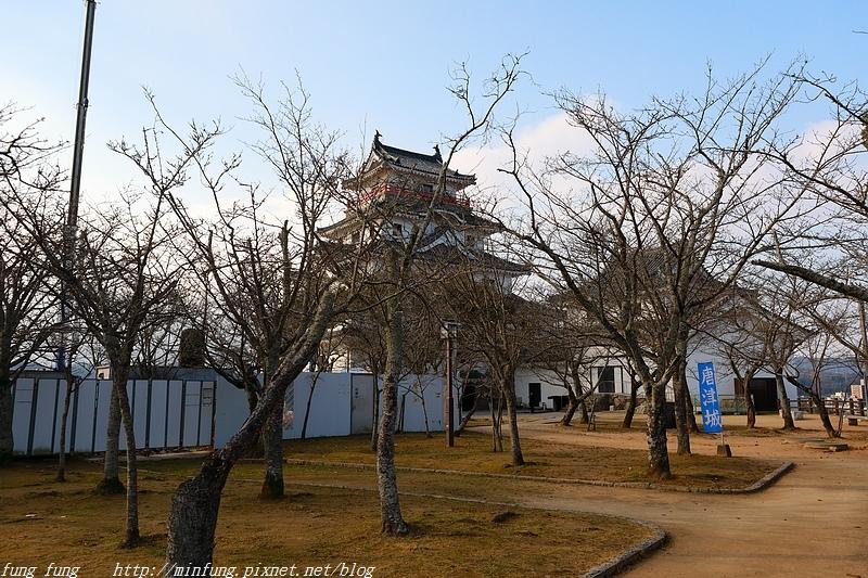 Kyushu_171221_146.jpg