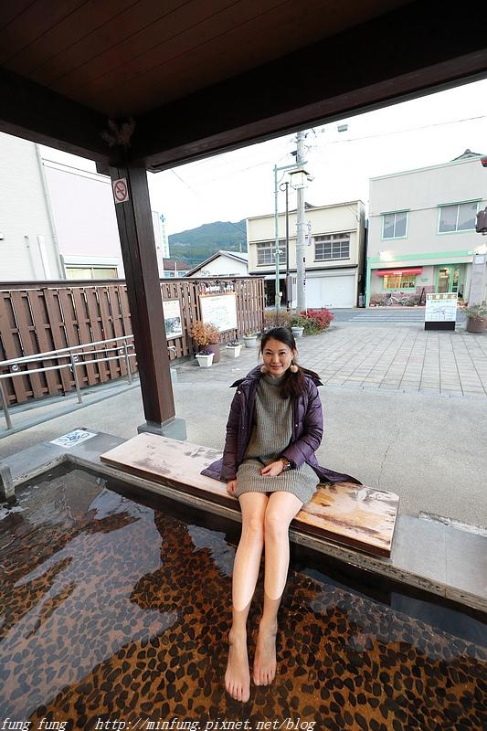 Kyushu_171220_1010.jpg