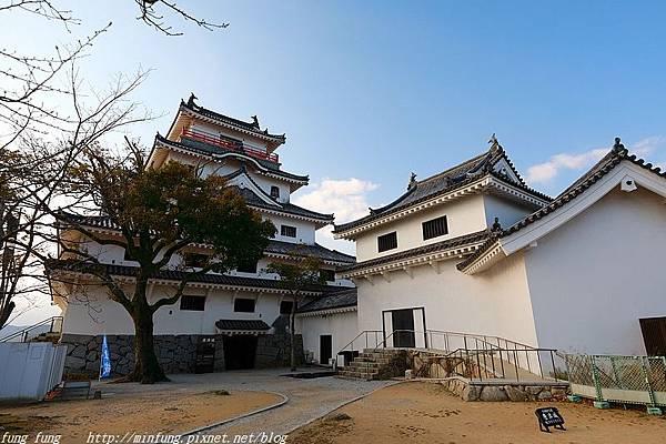 Kyushu_171221_177.jpg