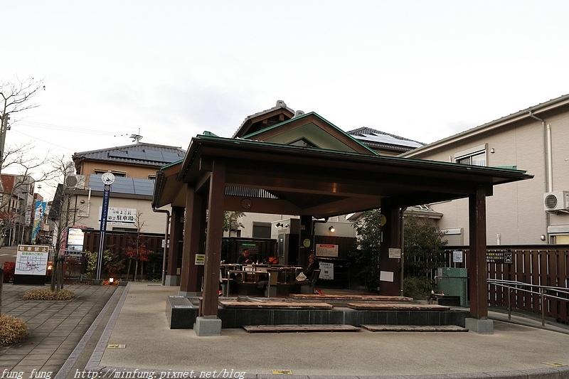 Kyushu_171220_1014.jpg