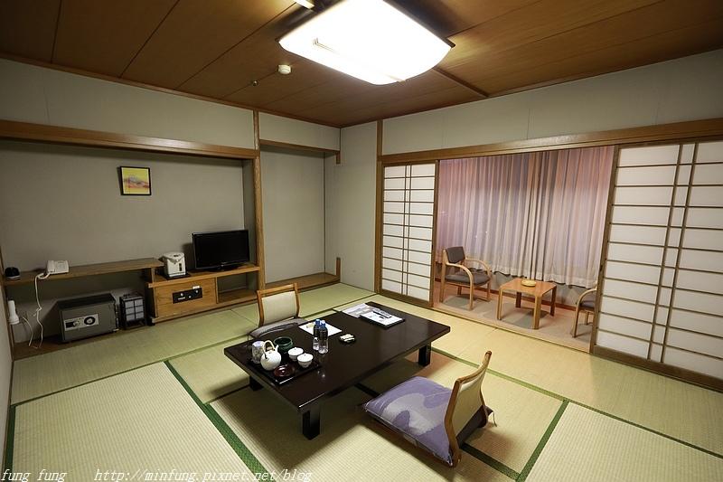 Kyushu_171220_1021.jpg