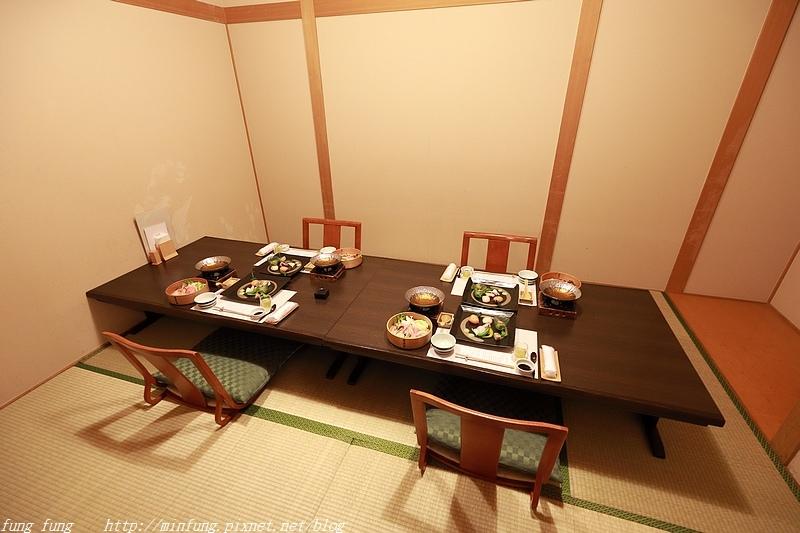 Kyushu_171220_1037.jpg