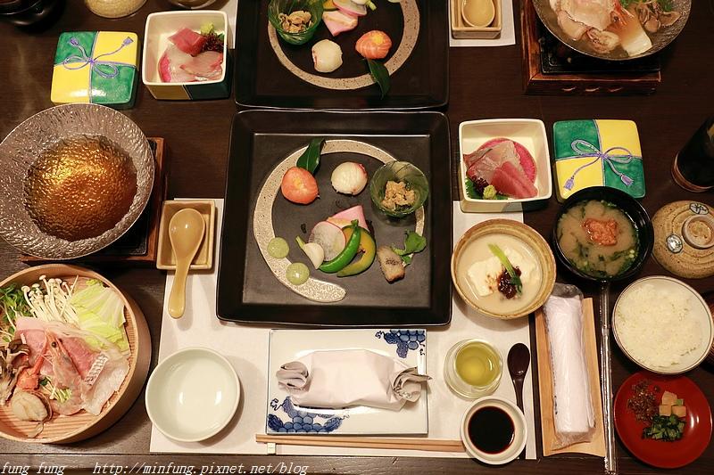 Kyushu_171220_1042.jpg