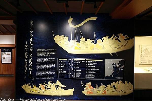 Kyushu_171221_221.jpg