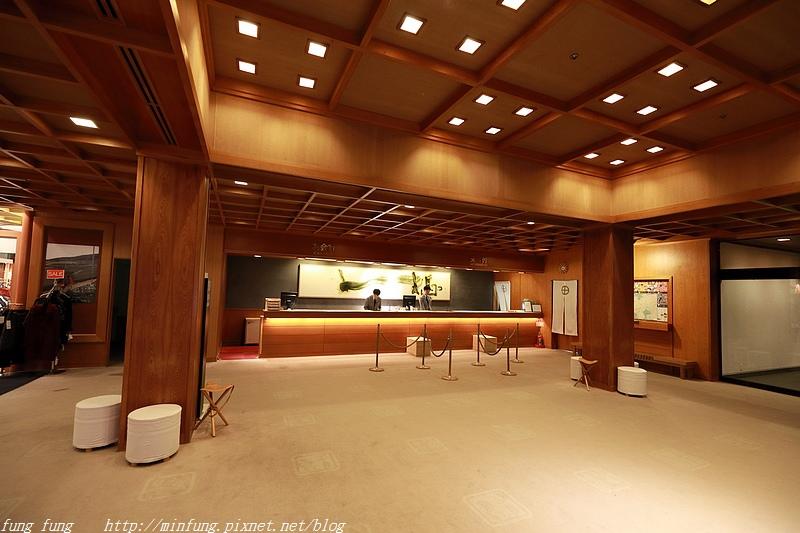 Kyushu_171220_1059.jpg